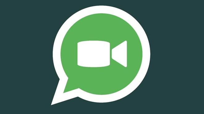 whatsapp-video-afd-010415