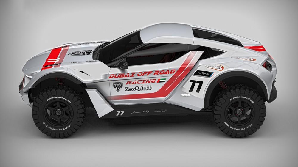 zarook-a3-hd-racing-side-3-1