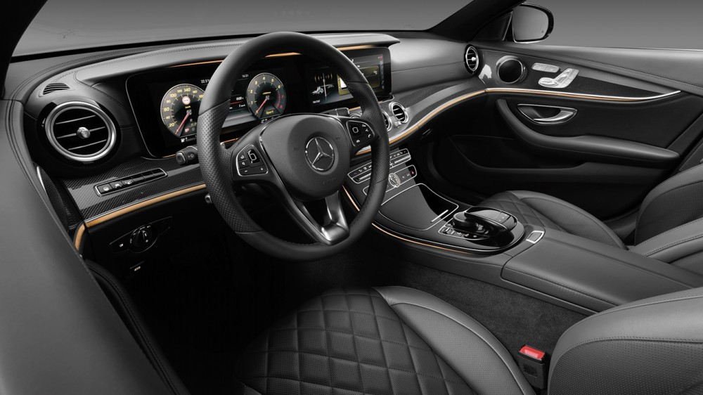 006-2017-mercedes-e-class-interior-1-1000x562