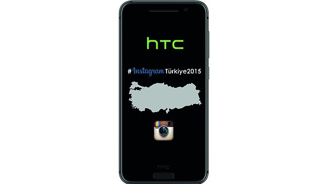 1453119296_HTC_Arastirma_Gorsel