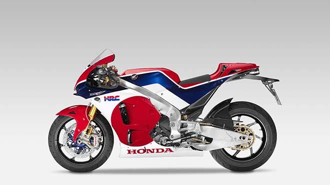 2015-Honda-RC213V-S