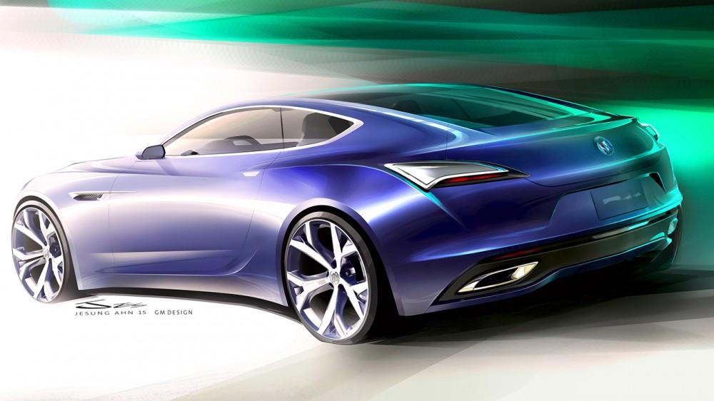 2016-buick-avista-concept-008-1