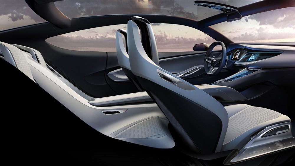 2016-buick-avista-concept-017-1