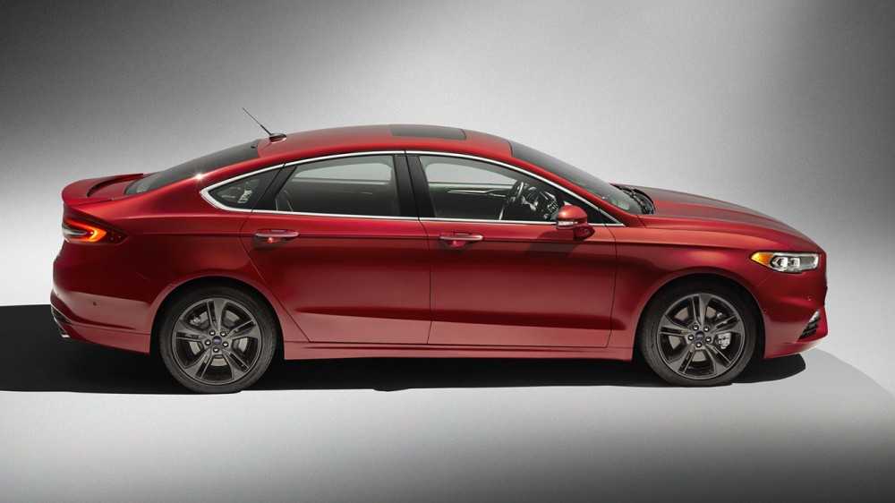 2017 ford fusion mondeo g r c ye kt log. Black Bedroom Furniture Sets. Home Design Ideas