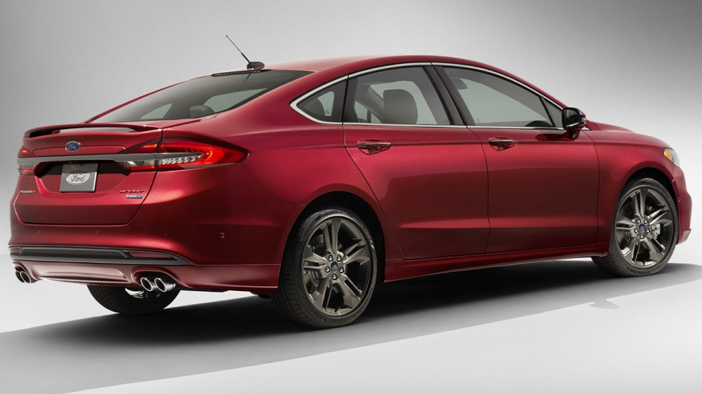 2017-ford-fusion-sport005-1
