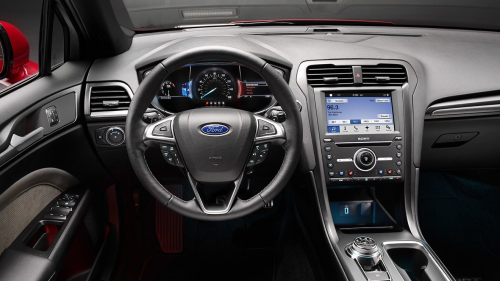 2017-ford-fusion-sport009-1