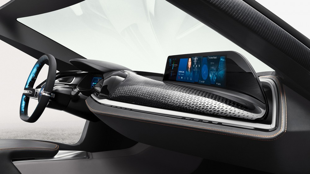 BMW-i-Vision-Future-Interaction-images-11