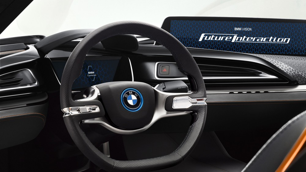 BMW-i-Vision-Future-Interaction-images-12