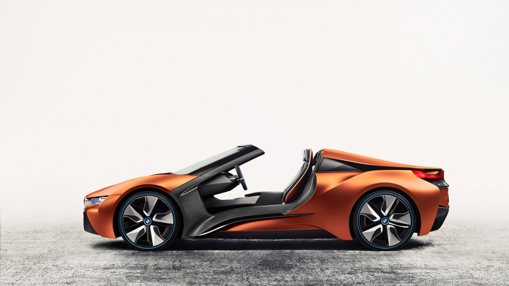 BMW-i-Vision-Future-Interaction-images-13