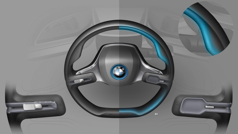 BMW-i-Vision-Future-Interaction-images-2 (1)