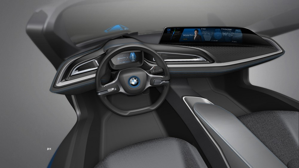 BMW-i-Vision-Future-Interaction-images-4