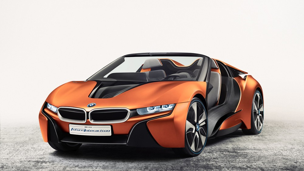 BMW-i-Vision-Future-Interaction-images-7
