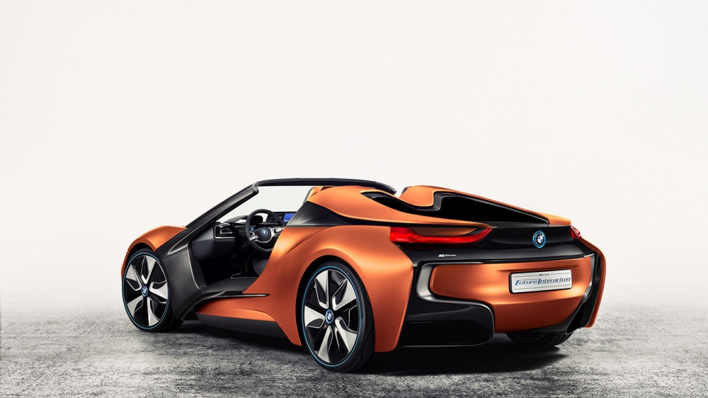 BMW-i-Vision-Future-Interaction-images-8