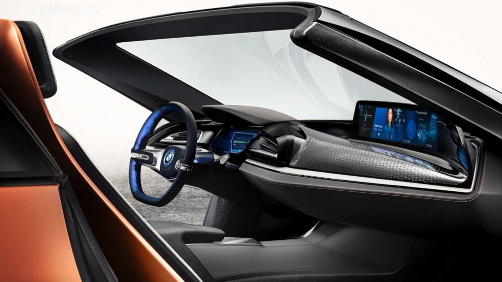 BMW-i-Vision-Future-Interaction-images-9