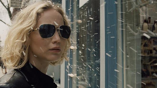 Joy-Jennifer-Lawrence-640x400