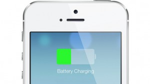 Kinkoo-iPhone-portable-charger-iOS-8