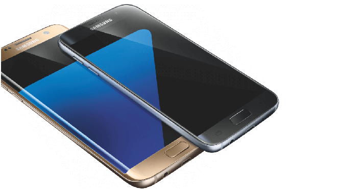 Resim http://www.log.com.tr/wp-content/uploads/2016/01/Samsung-Galaxy-S7-edge-and-Galaxy-S7.png
