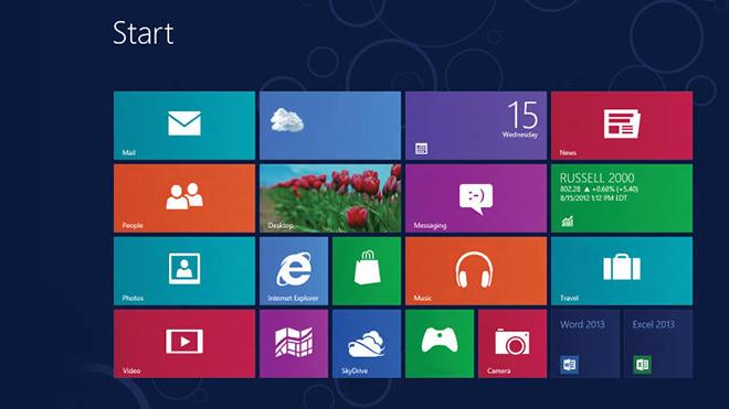 Slide-2-F-Microsoft-Wipes-The-Slate