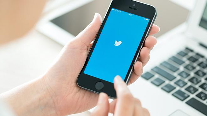 TwitterMobile_BlogHeader
