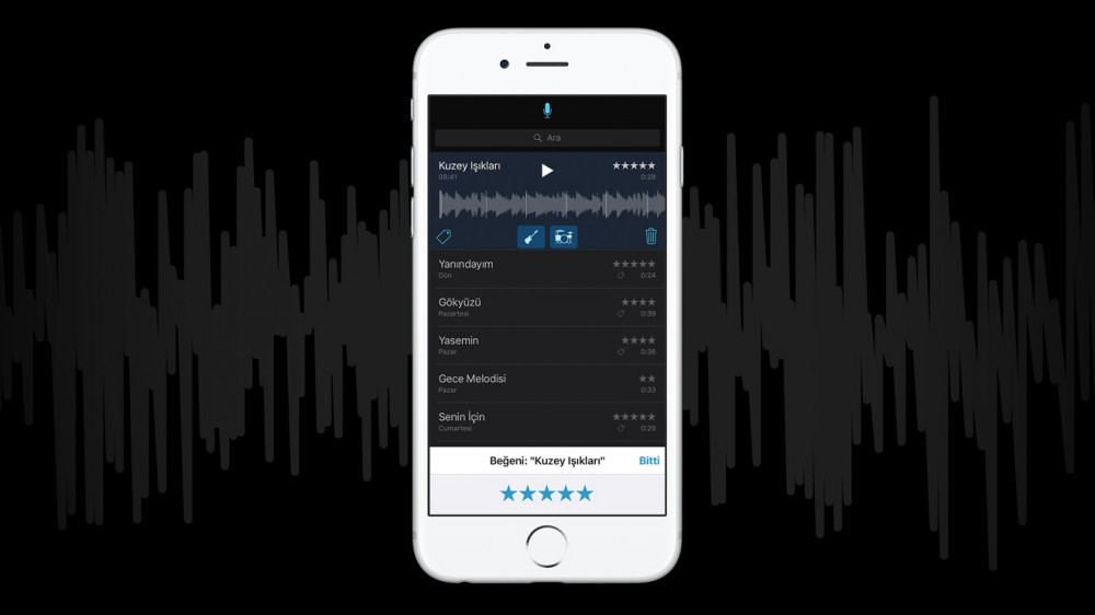 apple-music-memos