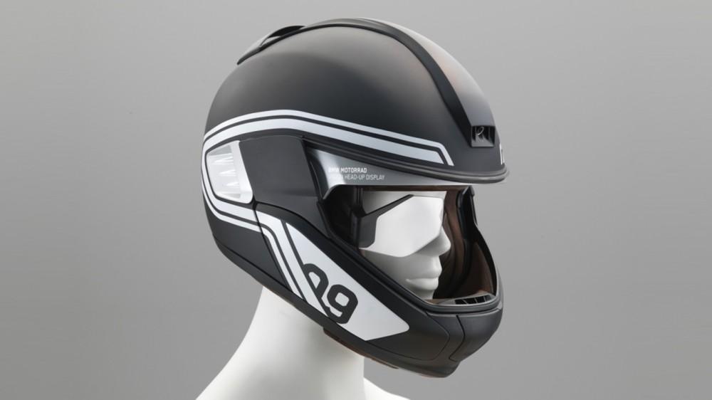 bmw-heads-up-helmet-ces-1-970x647-c