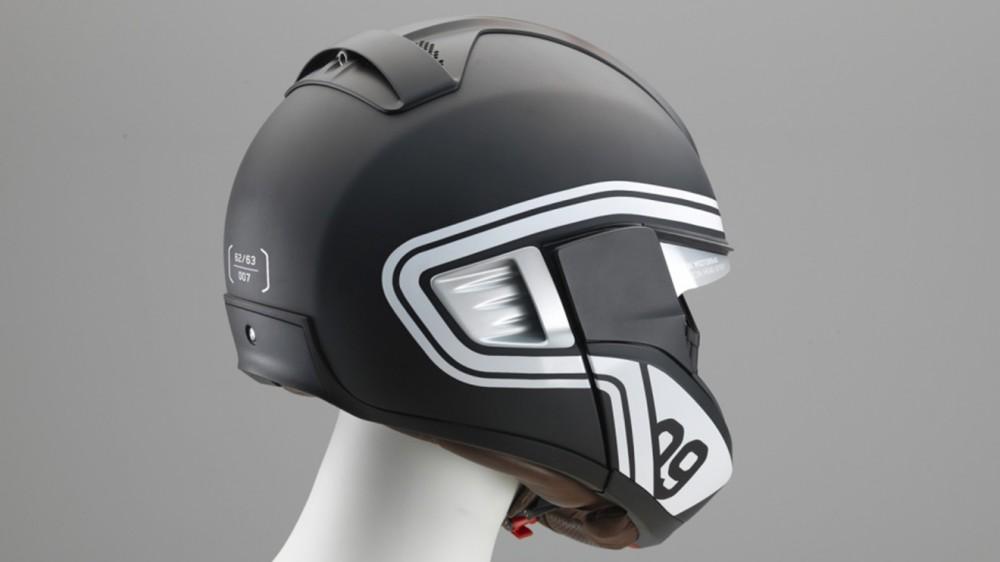 bmw-heads-up-helmet-ces-2-970x647-c
