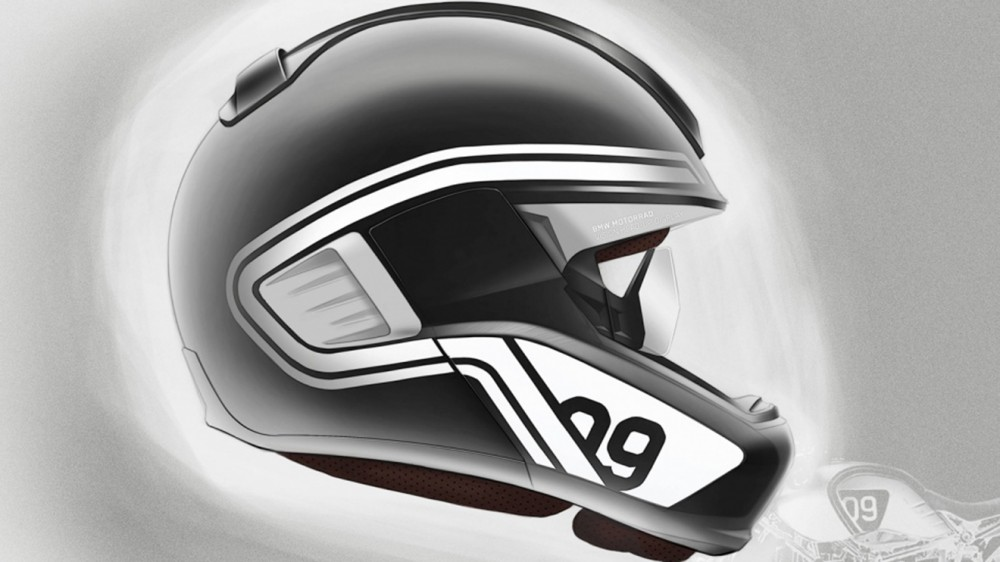 bmw-heads-up-helmet-ces-7-970x647-c