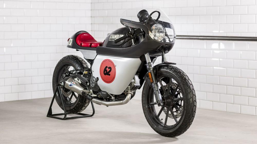 ducati-scrambler-custom-verona-001-1