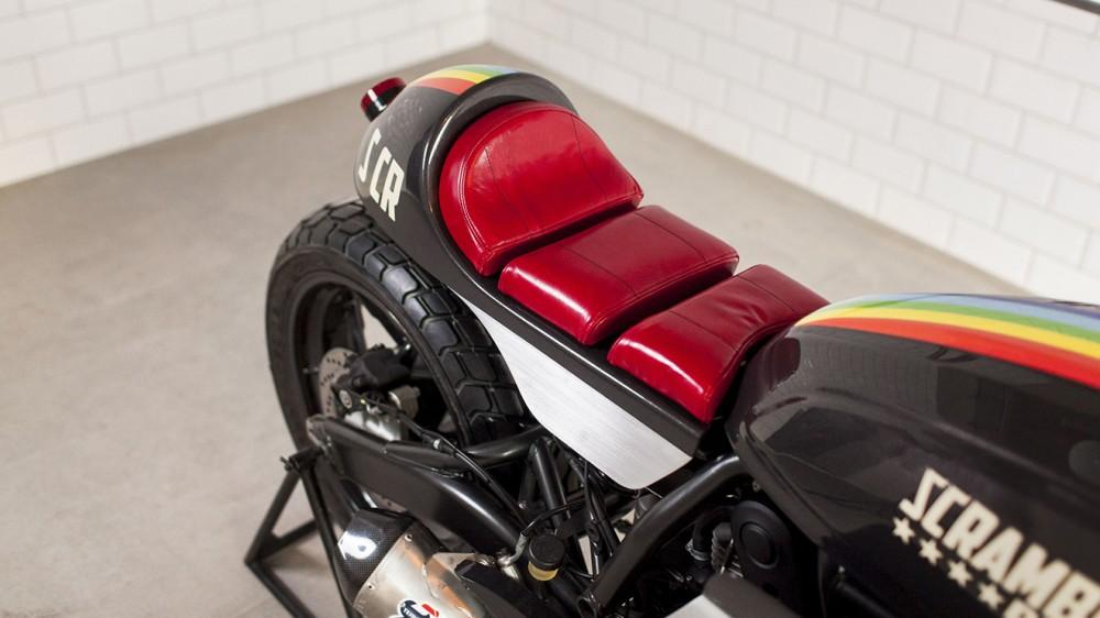 ducati-scrambler-custom-verona-005-1