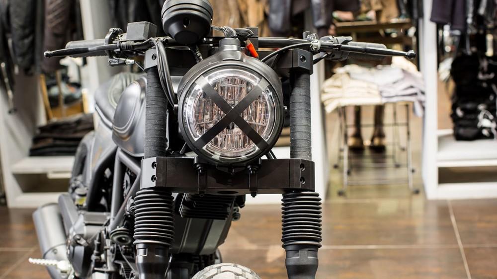 ducati-scrambler-custom-verona-008-1
