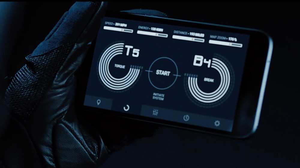 faraday-future-ffzero1-concept-app-02-1