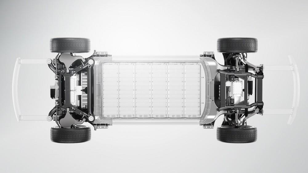 faraday-future-ffzero1-concept-chassis-03-1