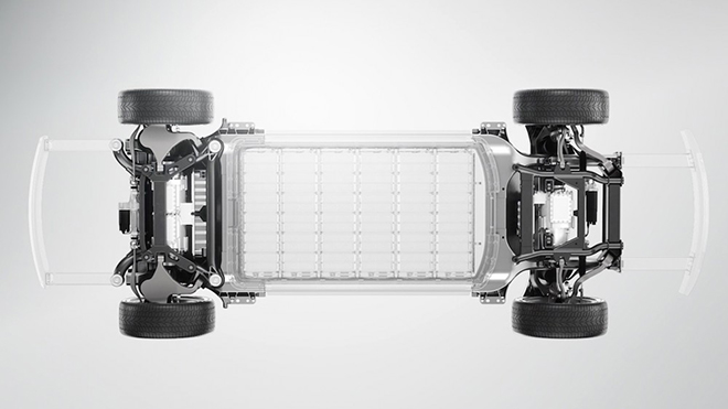 faraday-future-ffzero1-concept-chassis-03-1-1000x562