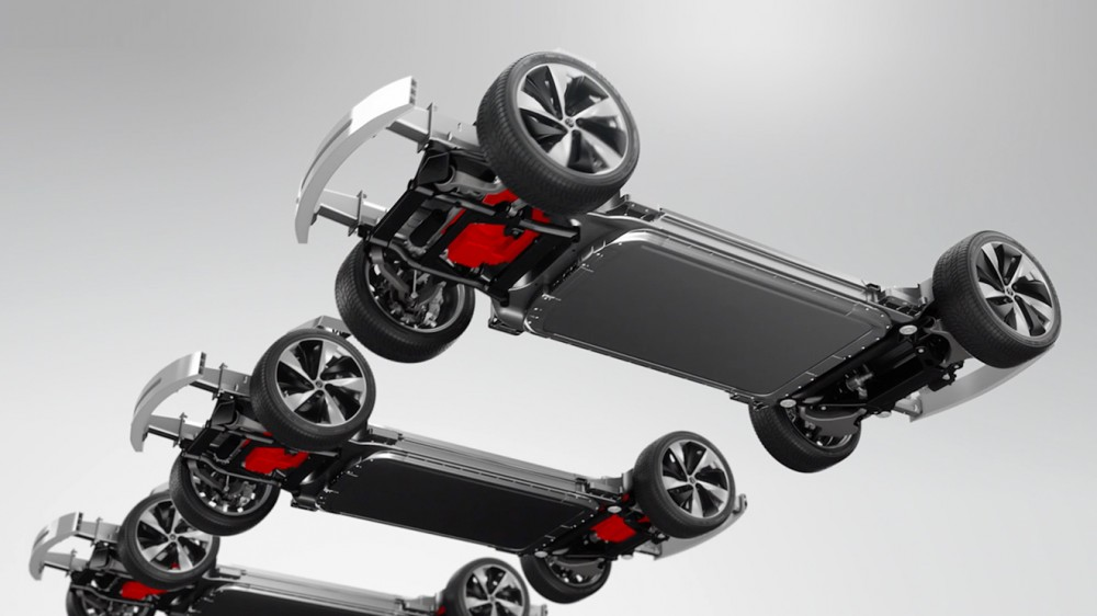 faraday-future-ffzero1-concept-chassis-04-1