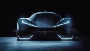 faraday-future-ffzero1-concept-front-end-headlights-1