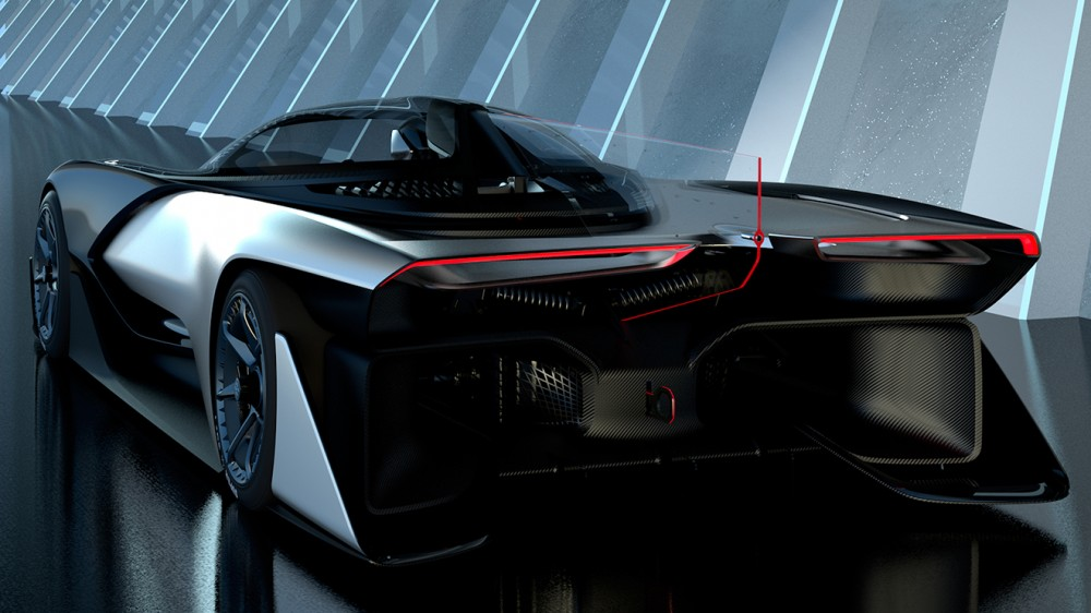 faraday-future-ffzero1-concept-rear-three-quarter-03-1