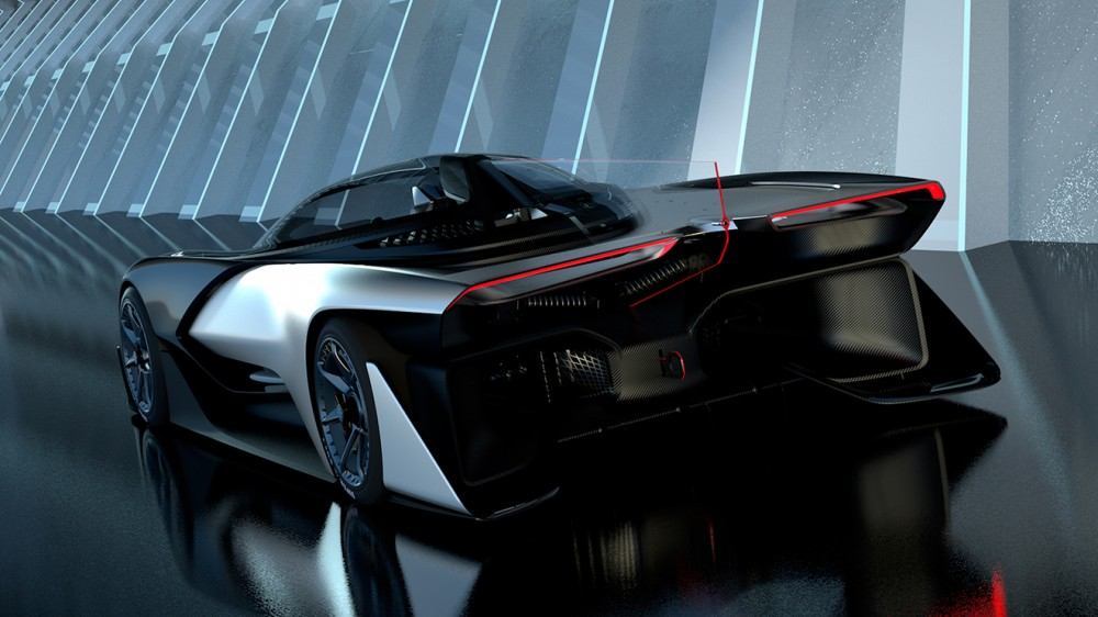 faraday-future-ffzero1-concept-rear-three-quarters-03-1