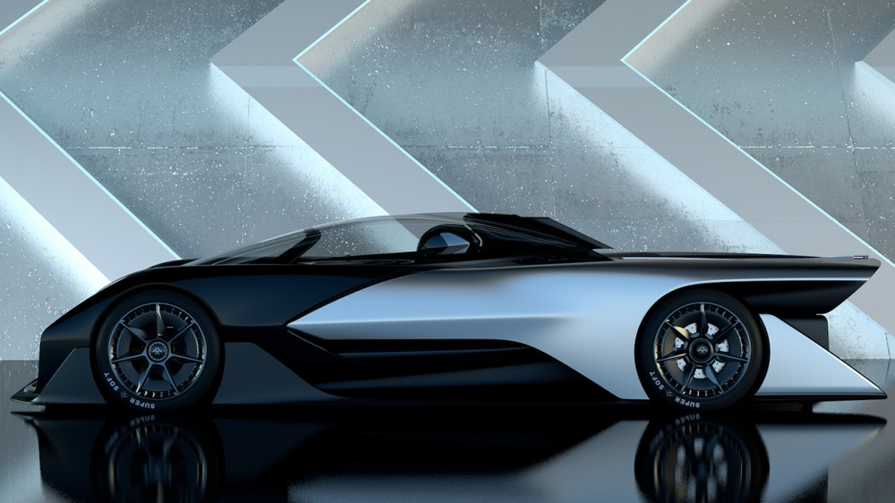 faraday-future-ffzero1-concept-side-02-1