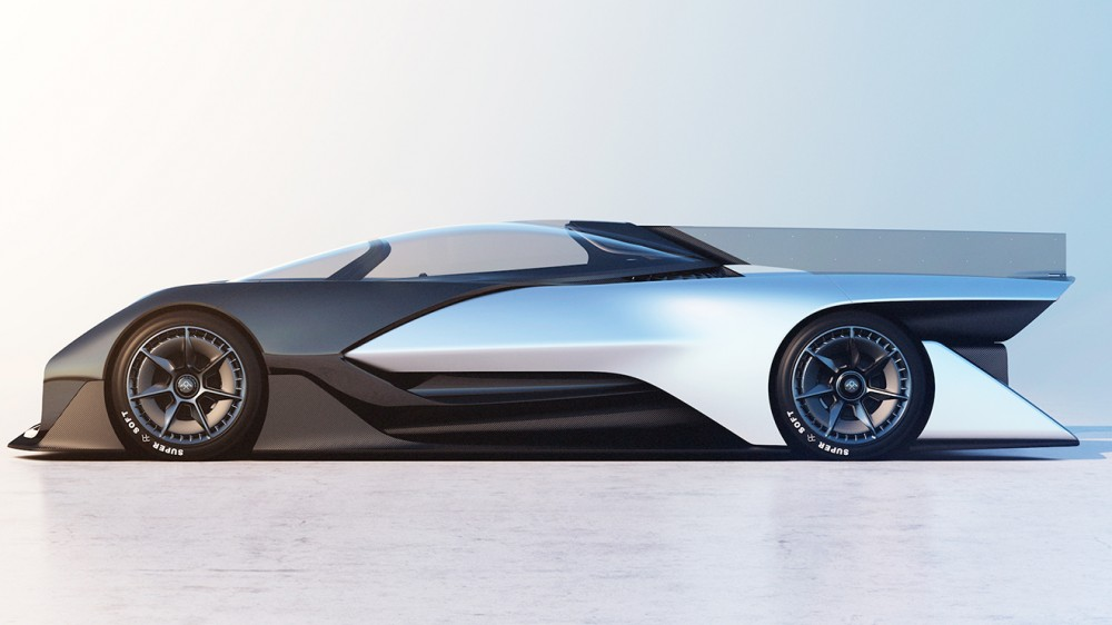 faraday-future-ffzero1-concept-side-03-1