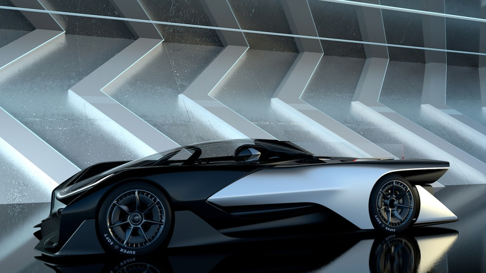 faraday-future-ffzero1-concept-side-profile-1