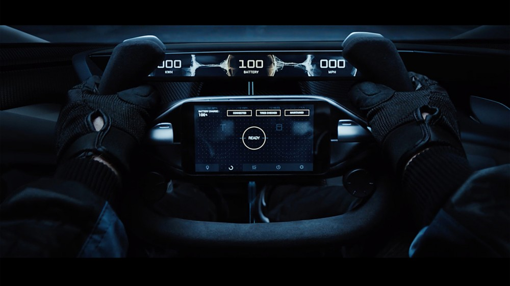faraday-future-ffzero1-concept-steering-wheel-app-1