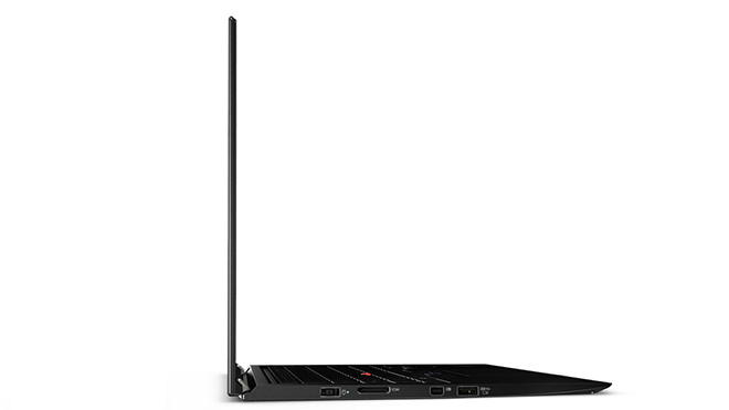lenovo-thinkpad-x1-carbon-2016_05