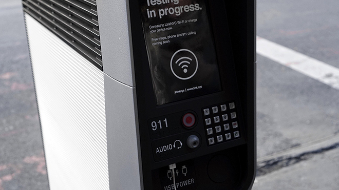 linknyc-hands-on-gallery-2-1