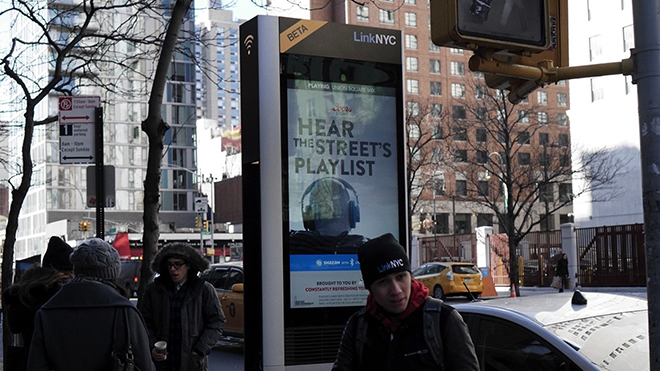 linknyc-hands-on-gallery-5-1