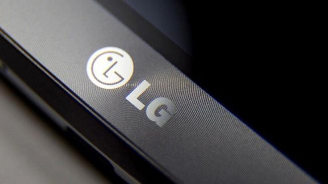 smrtphone-lg-g5