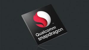 snapdragon 602a