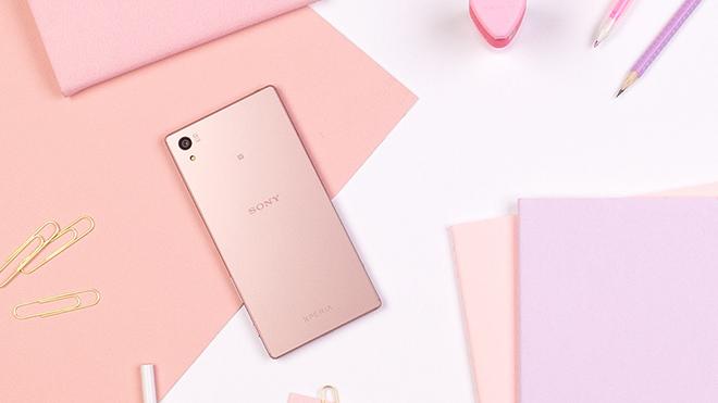 sony-xperia-z5-pink
