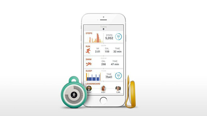 withings3