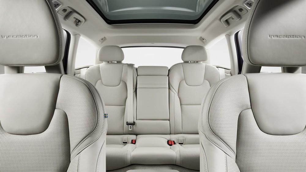 11-volvo-v90-interior-2