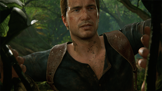 1456748314_20160224_Uncharted_4_Story_Trailer_09_1456312176